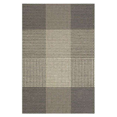 Genova Grey Rugs