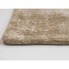 Fading World Generation 8635 Beige Cream Rugs