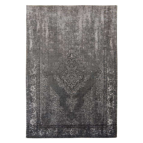 Fading World Generation 8639 Grey Neutral Rugs