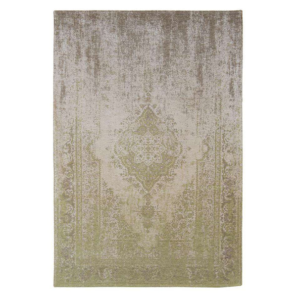 Fading World Generation 8636 Pear Cream Rugs