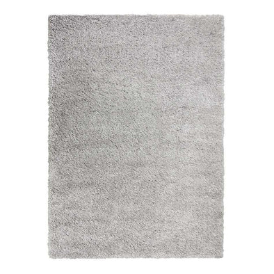 Brilliance Sparks Grey Rug