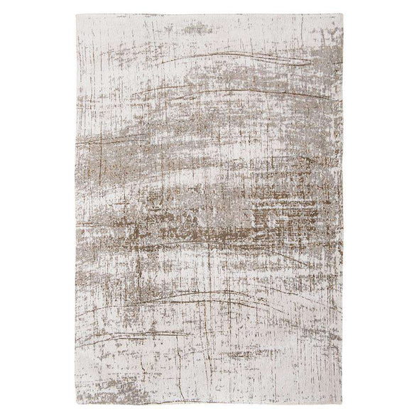 Mad Men Griff 8785 Concrete Jungle Rugs