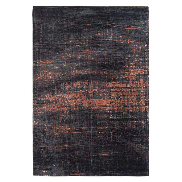 Mad Men Griff 8925 Soho Copper Rugs