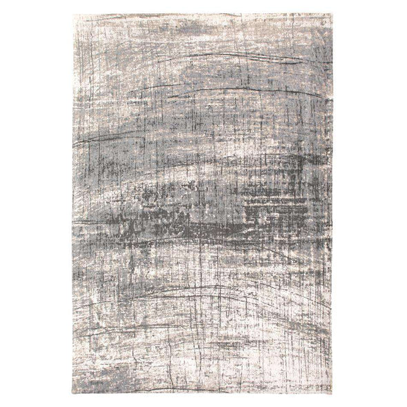 Mad Men Griff 8420 Jersey Stone Rugs