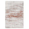Mad Men Griff 8956 Copperfield Rugs