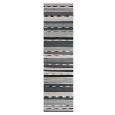 Hibiscus Grey Runner - Stock Clearance