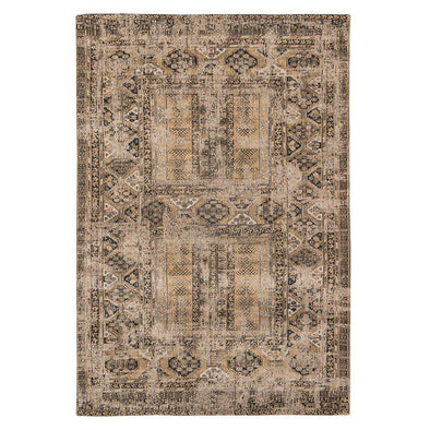 Louis de Poortere Antique Hadschlu 8720 Rug