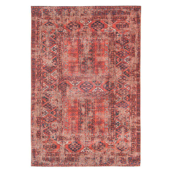 Louis de Poortere Antique Hadschlu 8719 Rug