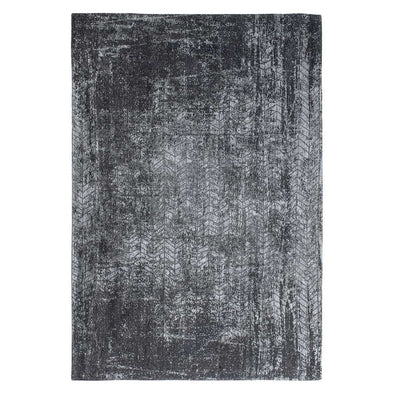 Mad Men Jacobs Ladder 8425 Harlem Contrast Rugs