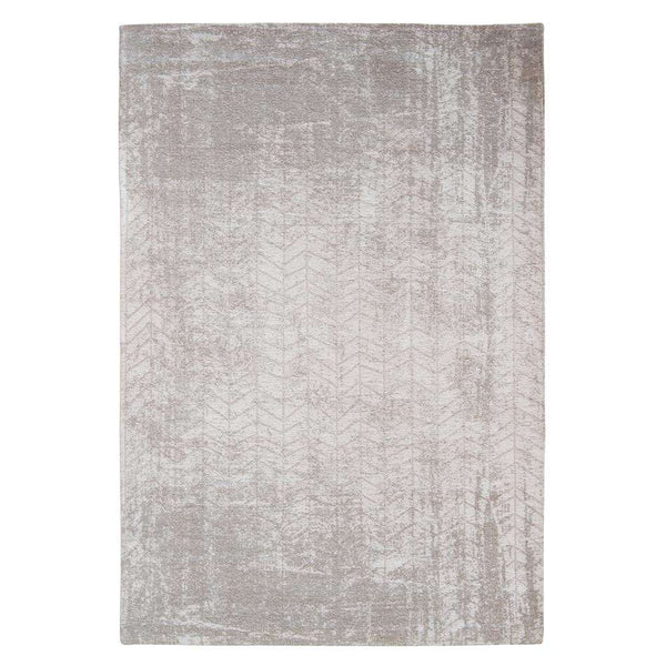 Mad Men Jacobs Ladder 8929 White Plains Rugs