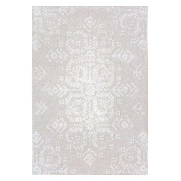 Villa Nova Marit 8759 Rice Rugs