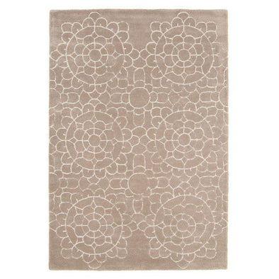 Matrix MAX18 Crochet Beige