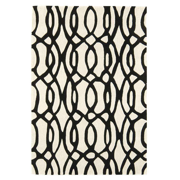 Matrix MAX35 Wire White Rugs
