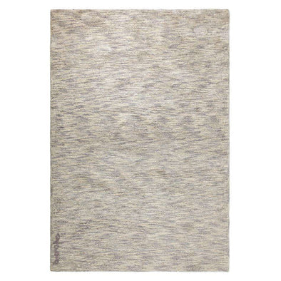 Mix Ramlal Stone Grey