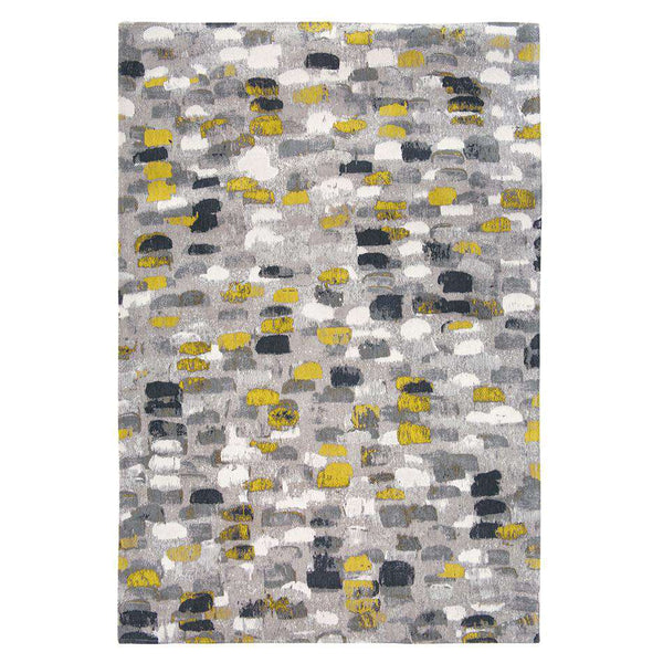 Romo Murano 8740 Sunflower Rugs