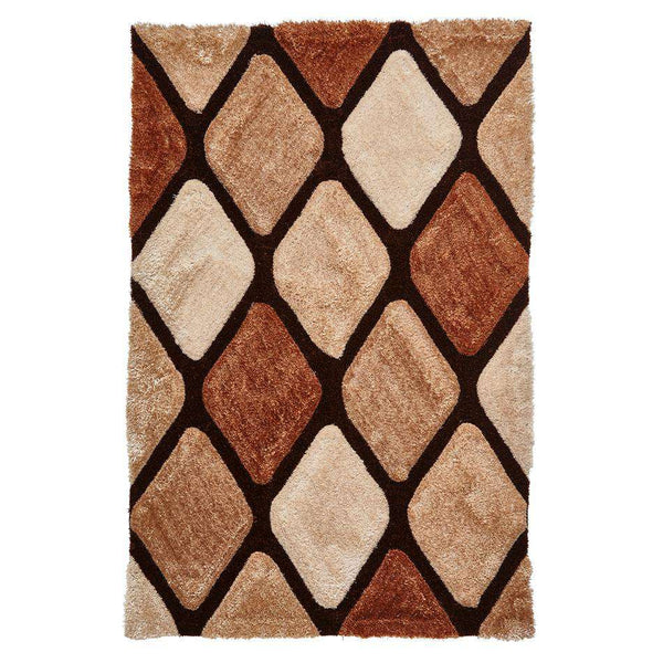 Noble House NH9247 Beige/Brown