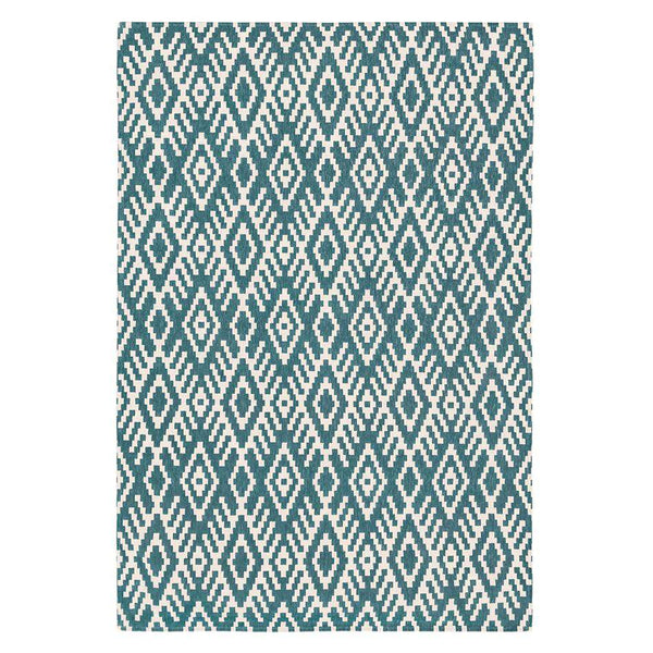 Romo Nahli 8744 Kingfisher Rugs