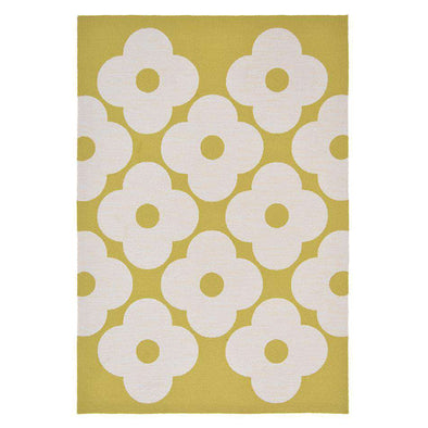 Spot Flower 460806 Dandelion Outdoor Rug