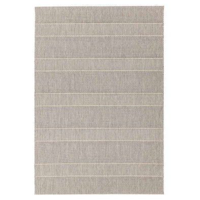 Patio PAT03 Beige Stripe