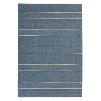 Patio PAT10 Blue Stripe