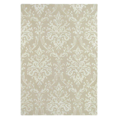 Riverside Damask 46709