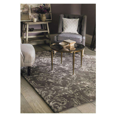 Riverside Damask 46700