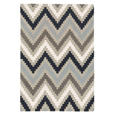 Romo Scala 2002 Natural Rugs