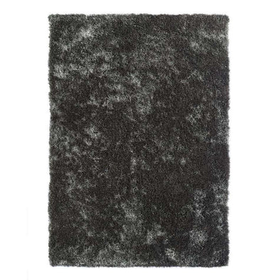 Shimmer Charcoal