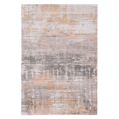 Atlantic Streaks 8717 Parsons Powder Rugs