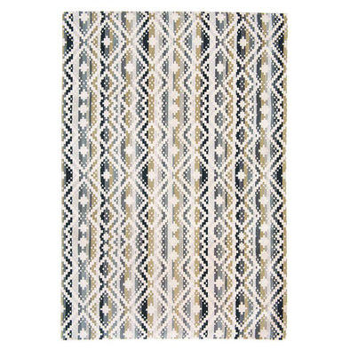 Romo Takana 8749 Natural Rugs