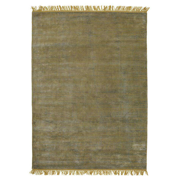 Viesta Lime Rugs