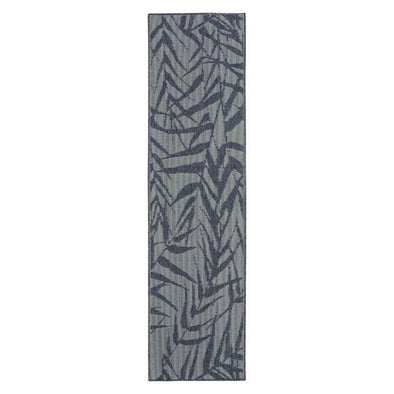 Aruba ARB06 Light Blue Slate Runner