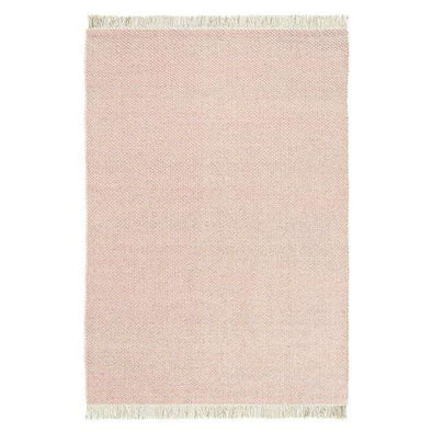 Atelier Craft Pink Rugs