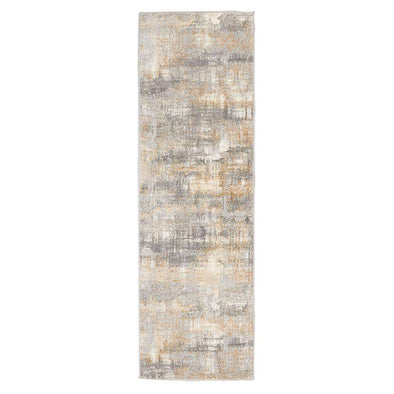 Rush CK951 Grey Beige Runner