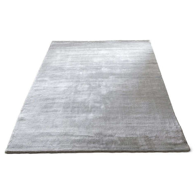 Bamboo Grey Rugs