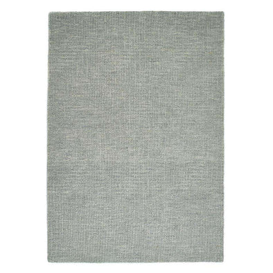 Country Tweed Sea Mist