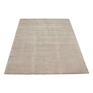 Earth Bamboo Soft Grey