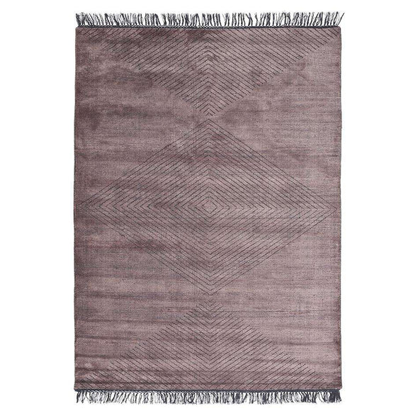 Finestra Heather Rugs