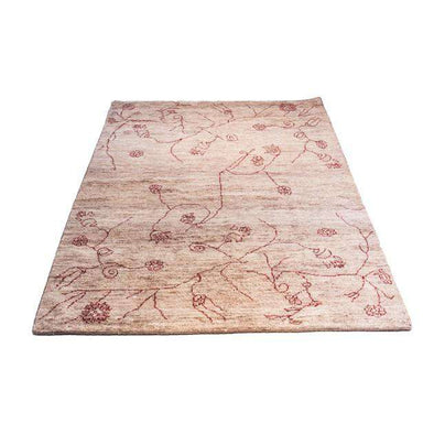 Garden Brown Rugs