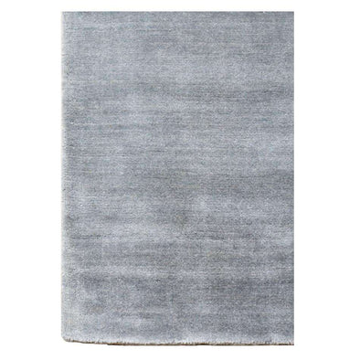 Earth Bamboo Concrete Grey