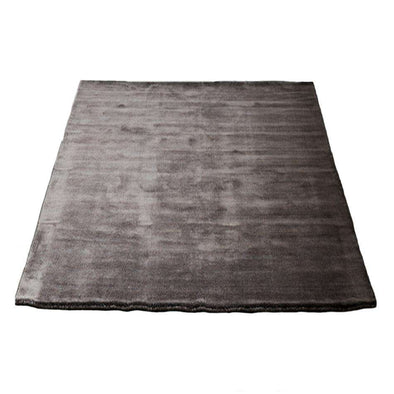 Earth Bamboo Warm Grey