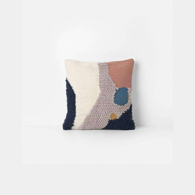 Loop Landscape Cushion
