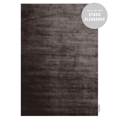 Lunar Slate - Stock Clearance