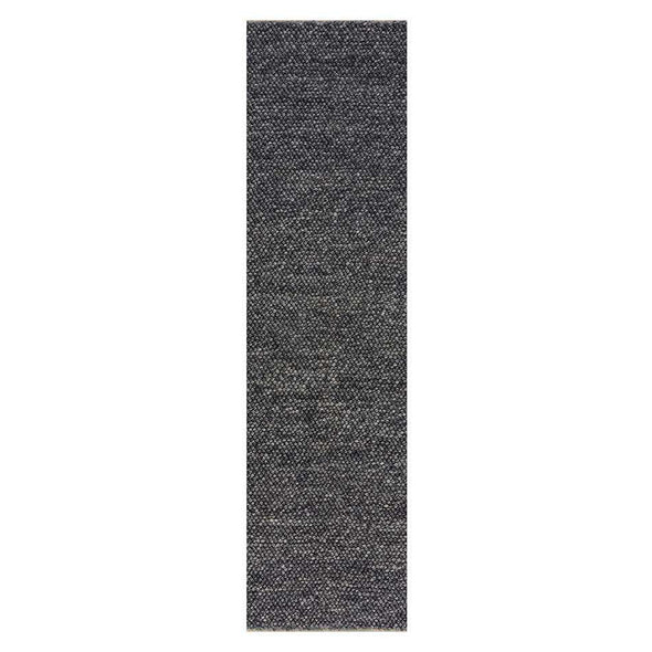 Minerals Dark Grey Runner