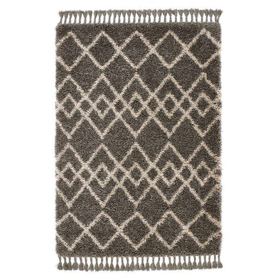 Morocco Taupe/ Beige