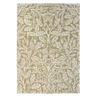 Oak Leaf Beige