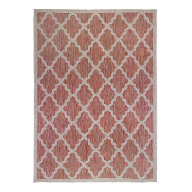Florence Alfresco Padua Red Beige