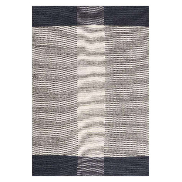Pomezia Blue Rugs