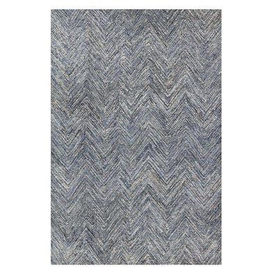 Raggs Denim Rug