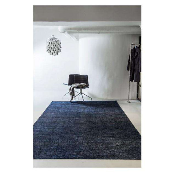 Fescues Blue Rugs